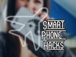 amazing smart phone hacks