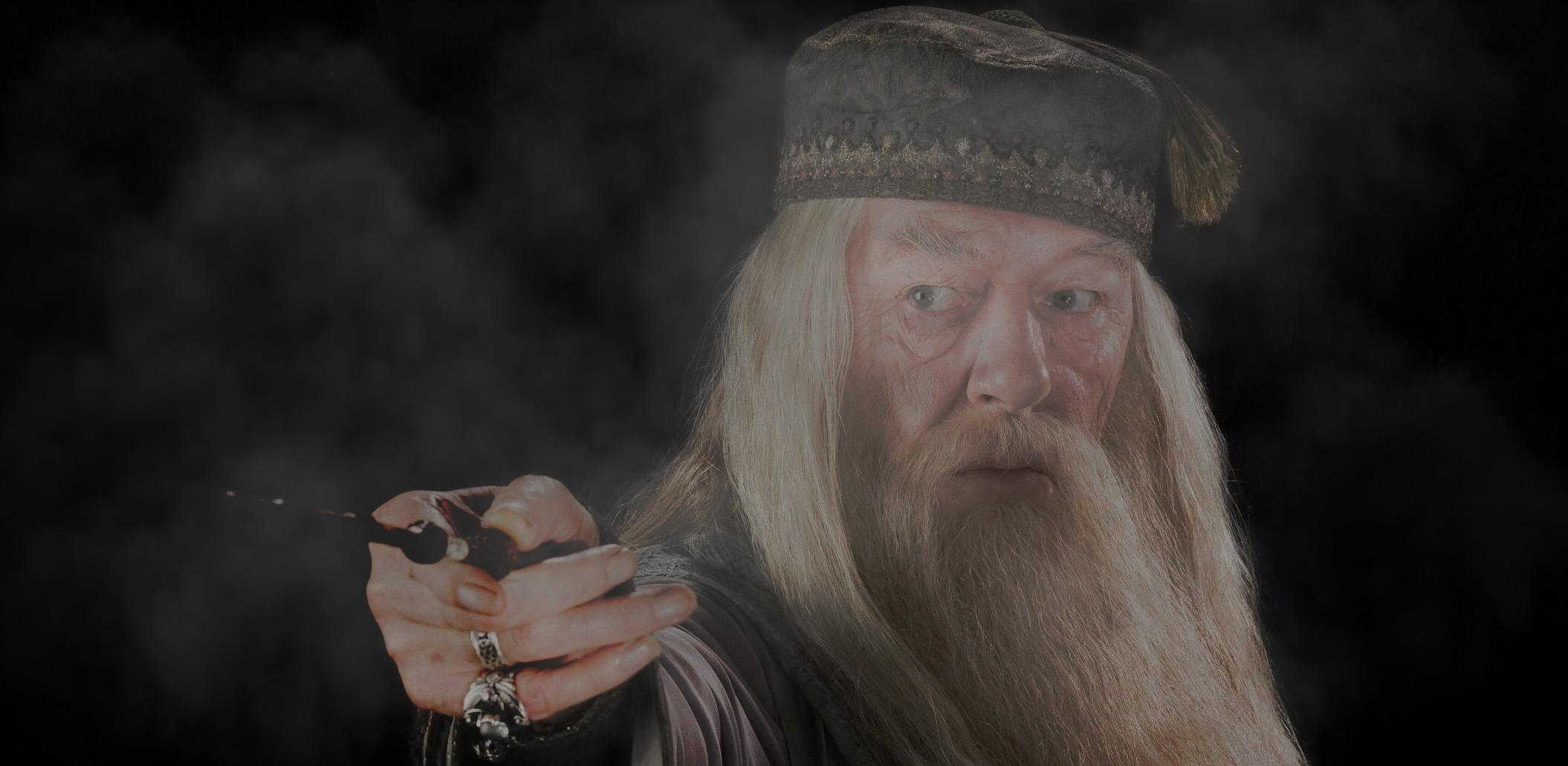 dumbledore - GetTopTrends