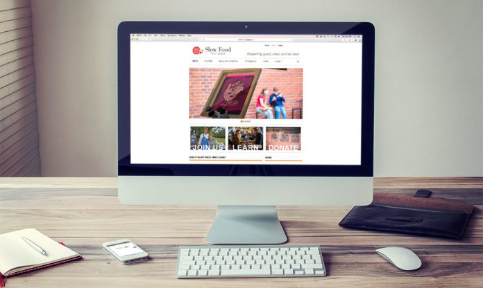 template-based website VS custom based website