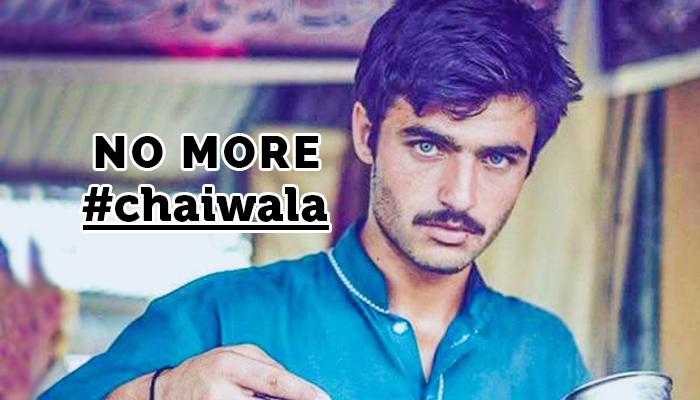 chaiwala-arshad khan