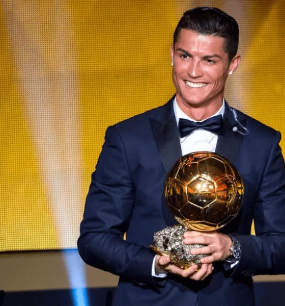 Cristiano-Ronaldo-wins-2016