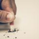 Specialist-Stop-Smoking-Service