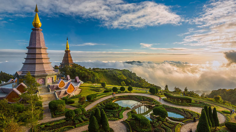 best-places-to-visit-in-Thailand