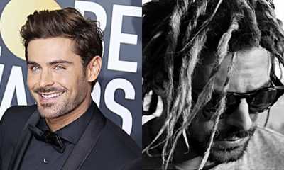 Zac-cultural-appropriation
