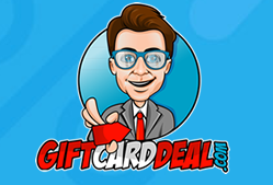 giftcarddeal