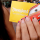 Discount disney cards