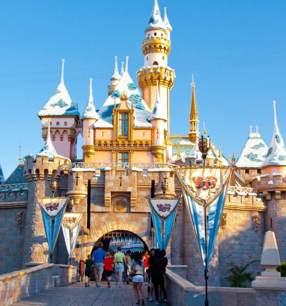 Discounted disney gift cards