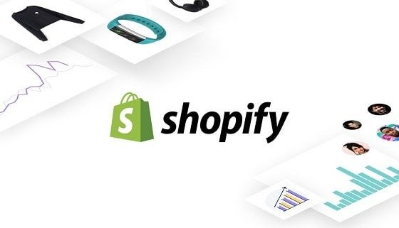 Shopify Develoment agency