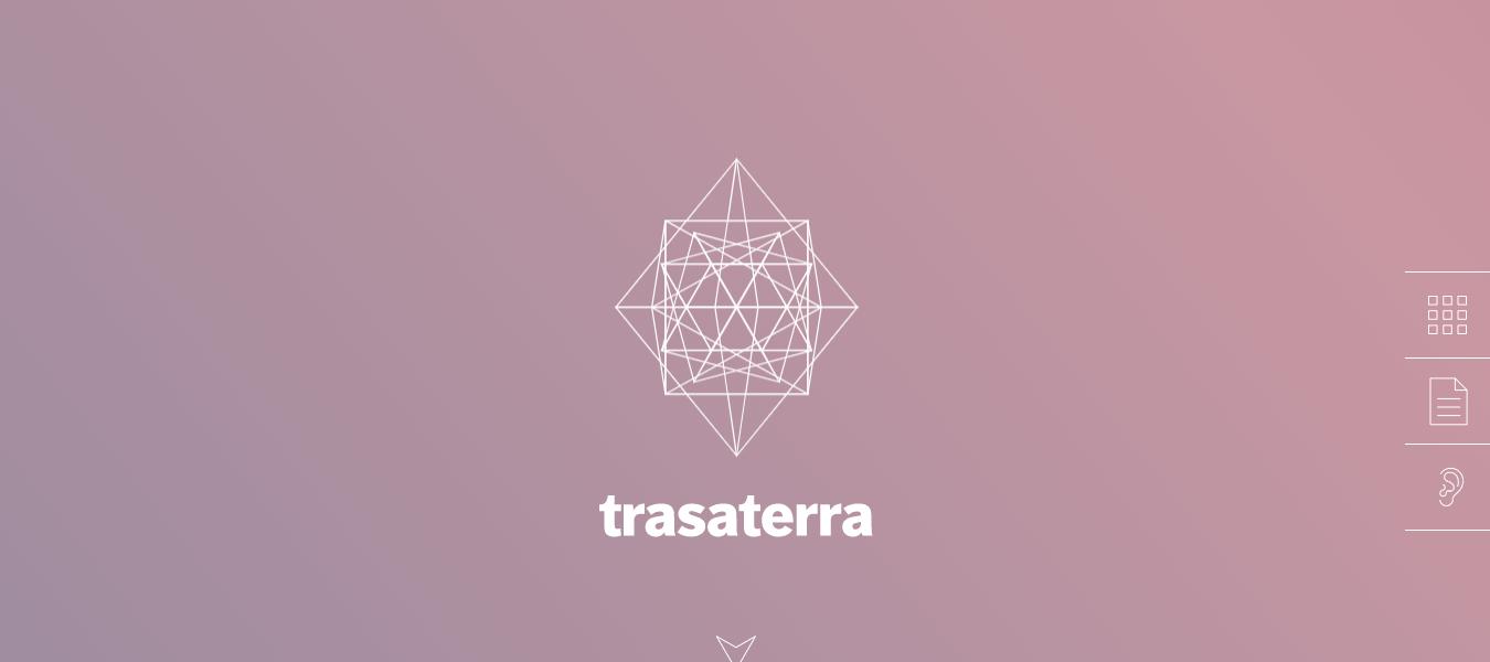 trasaterra - Drupal Digital Agencies