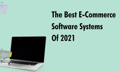 Ecommerce Software Systems