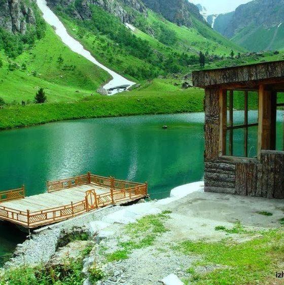 astore-valley-chalo-pakistan
